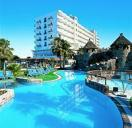 Lordos Beach Hotel Larnaca