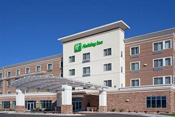 Photo of Holiday Inn Casper East-McMurry Park