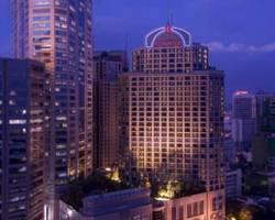 Photo of Conrad Bangkok Hotel