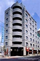 Photo of Business Hotel City-tel Fuchu