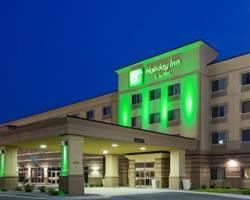 Holiday Inn Green Bay Stadium