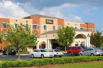 Photo of Extended Stay America - Fayetteville - Cross Creek Mall