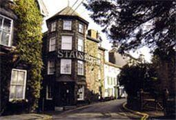 Photo of Stags Head Bowness-on-Windermere