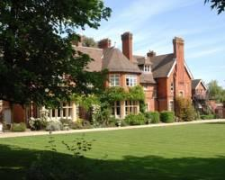 Photo of Cantley House Hotel Wokingham
