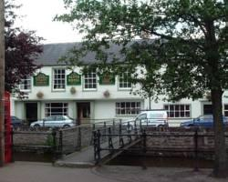 Alyth Hotel