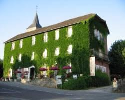 Photo of Hotel du Chateau Alvignac