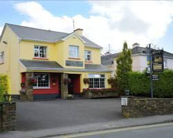 Photo of Ashville House Killarney