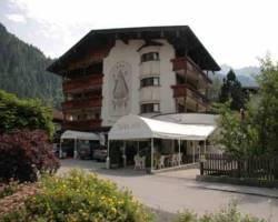 Photo of Hotel Maria Theresia Mayrhofen