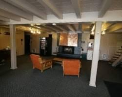 Photo of Budget Inn Express Grand Forks