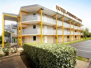 Photo of Hotel Premiere Classe Rennes Sud - Chantepie