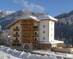 Photo of Carpe Diem Hotel Vigo di Fassa