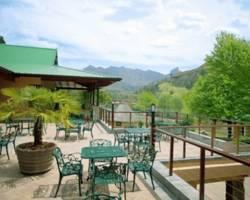 Drakensberg Gardens Golf & Leisure Resort