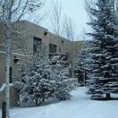 ‪Worldmark by Wyndham Taos‬