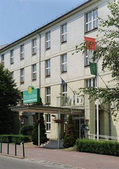 Photo of Tulip Inn Budapest Millennium