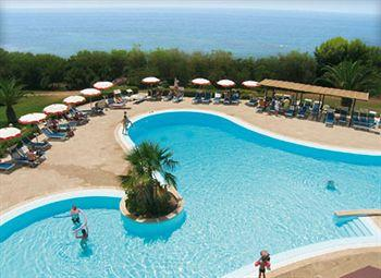 Photo of Club Marmara Cala Regina Sciacca
