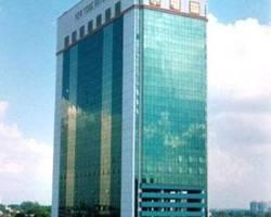Photo of New York Hotel Johor Bahru