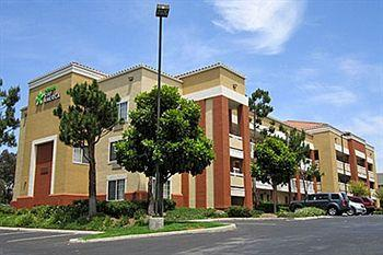 ‪Extended Stay America - Orange County - Brea‬