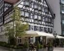 Hotel Linde