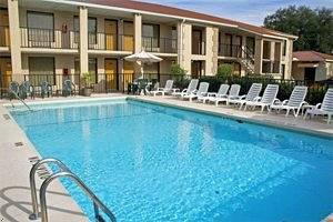 Photo of BEST WESTERN Suwannee Valley Inn Chiefland