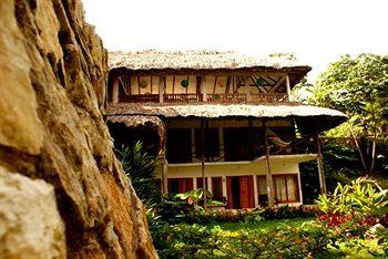 Photo of La Aldea de Halach-Huinic Palenque