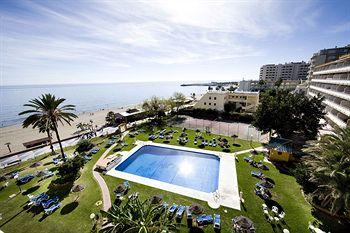 Photo of La Barracuda Hotel Costa Del Sol