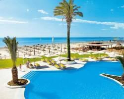 Photo of Jet Eldo Salammbo - All Inclusive Hammamet