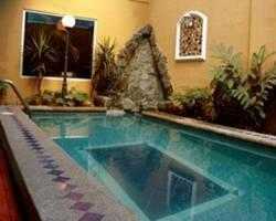 Photo of Tropical Inn Hotel Guayaquil