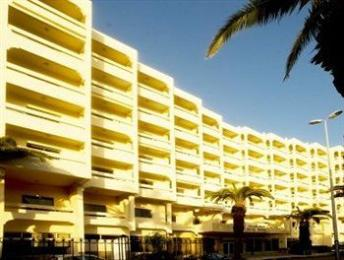 Photo of Hotel Suisse Casablanca