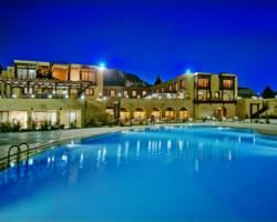 Cappadocia Tourist Hotel