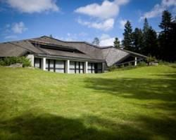 Sandton Resort Bayerischer Wald