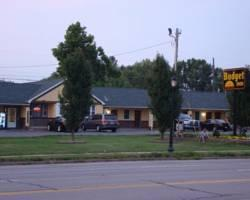 Photo of Budget Inn Tonawanda