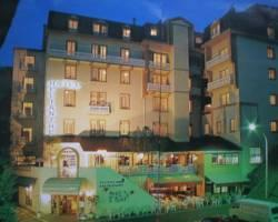 Photo of Hotel Helianthe Lourdes