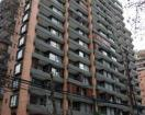 Rentahome Bosque Norte Santiago