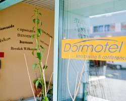 Photo of Dormotel Bruchsal Karlsruhe