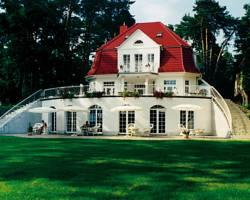 Photo of Villa Contessa Bad Saarow