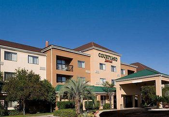 Photo of Courtyard by Marriott Beaumont