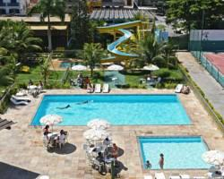 Caribe Park Hotel