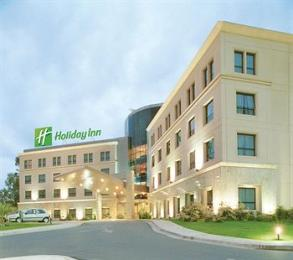 Photo of Holiday Inn Cordoba