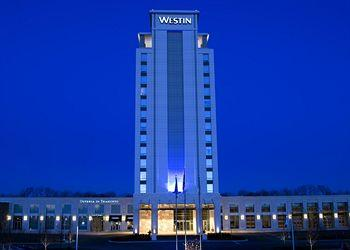 Photo of Westin Chicago North Shore Wheeling