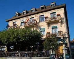 Photo of Hotel-Restaurant Le Rivage Lutry