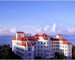 Photo of Huayuan Hot Spring Seaview Resort Sanya
