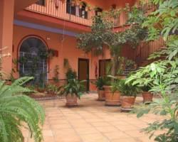 Photo of PV-Holidays Residence Patio de la Alameda Seville