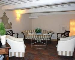 Le Gelosie Bed and Breakfast and Apartments