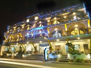 Kenting Coast Resort 垦丁海岸饭店