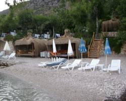 Photo of Olympos Mocamp Kas