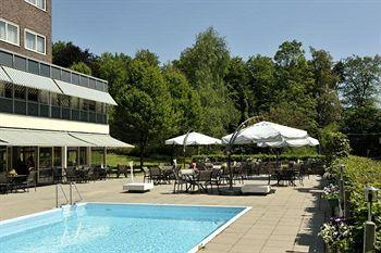 Photo of BEST WESTERN de Veluwe Beekbergen