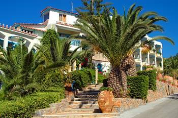 Photo of Hotel Rethymnon Mare Skaleta
