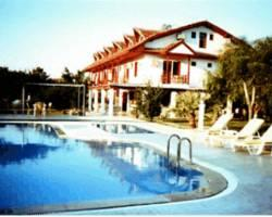 Photo of Yavuz Hotel Dalyan
