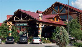 Photo of Great Wolf Lodge Wisconsin Dells