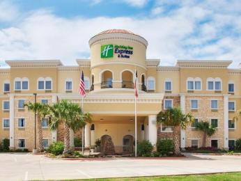 Photo of Holiday Inn Express Lufkin South